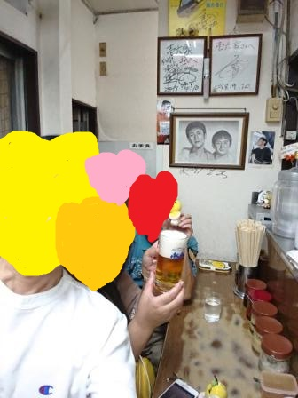 f:id:yuzuzanmai:20190925212711j:plain