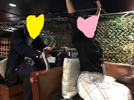 f:id:yuzuzanmai:20191120205156j:plain