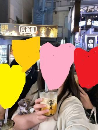 f:id:yuzuzanmai:20191120210205j:plain