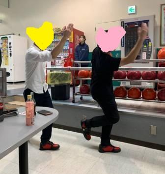 f:id:yuzuzanmai:20191209202755j:plain