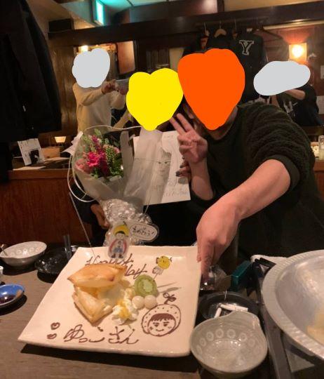 f:id:yuzuzanmai:20191211144828j:plain