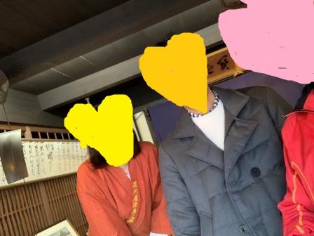 f:id:yuzuzanmai:20200120185400j:plain