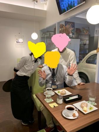 f:id:yuzuzanmai:20200120185432j:plain
