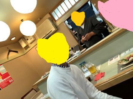f:id:yuzuzanmai:20200120190624j:plain