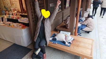 f:id:yuzuzanmai:20200123202401j:plain