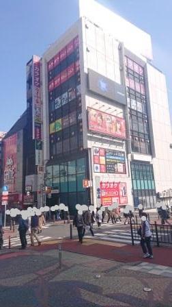 f:id:yuzuzanmai:20200301131143j:plain