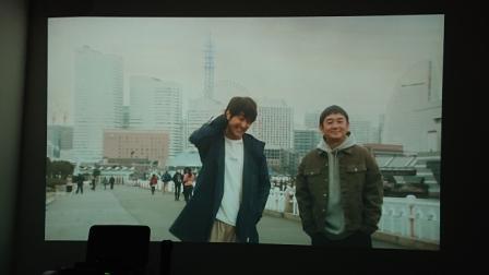 f:id:yuzuzanmai:20200301142248j:plain