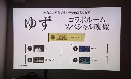 f:id:yuzuzanmai:20200301142821j:plain