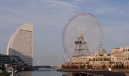 f:id:yuzuzanmai:20200301160505j:plain