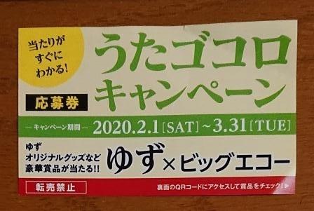 f:id:yuzuzanmai:20200302212212j:plain