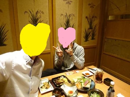 f:id:yuzuzanmai:20200304202247j:plain