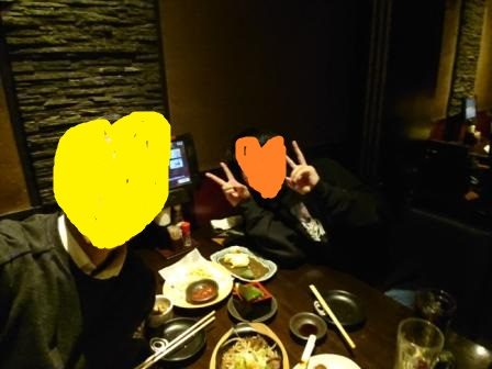 f:id:yuzuzanmai:20200313175632j:plain