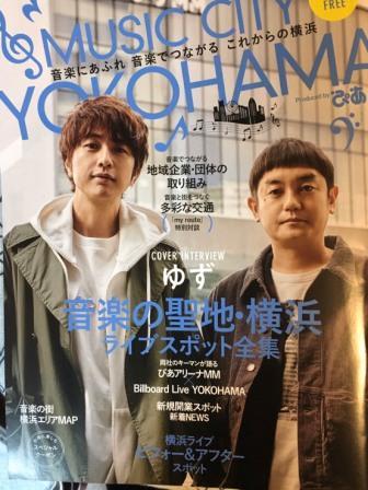 f:id:yuzuzanmai:20200501181934j:plain