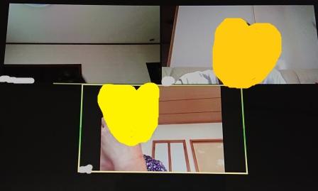 f:id:yuzuzanmai:20200714191253j:plain