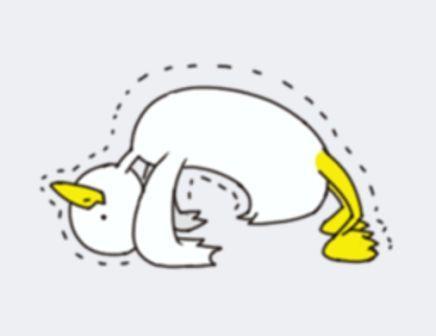 f:id:yuzuzanmai:20200729205409j:plain