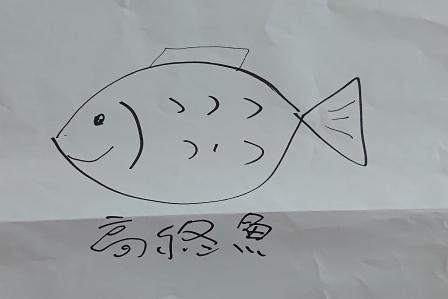 f:id:yuzuzanmai:20200821203614j:plain