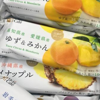 f:id:yuzuzanmai:20200914150757j:plain