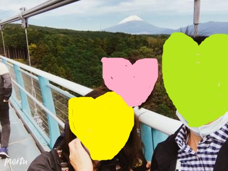 f:id:yuzuzanmai:20201030193548j:plain