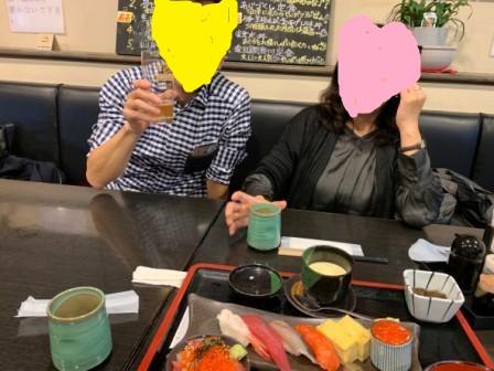 f:id:yuzuzanmai:20201030193632j:plain
