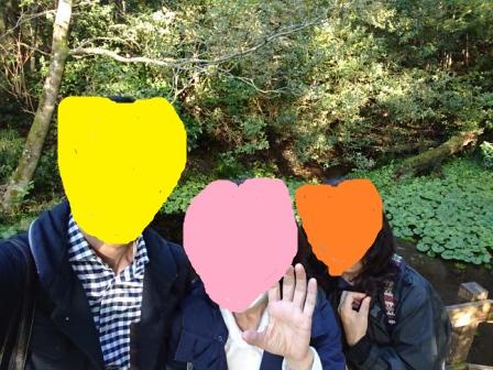 f:id:yuzuzanmai:20201030193740j:plain