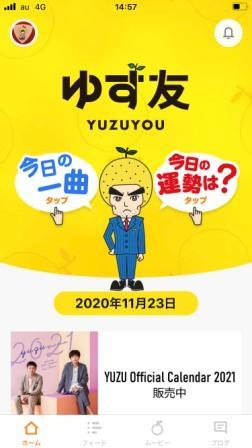 f:id:yuzuzanmai:20201123222053j:plain