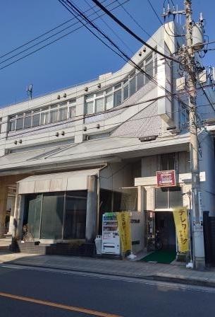 f:id:yuzuzanmai:20201129215406j:plain