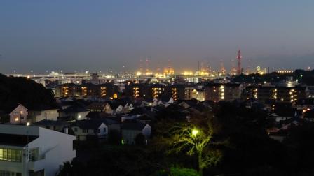 f:id:yuzuzanmai:20201129221251j:plain