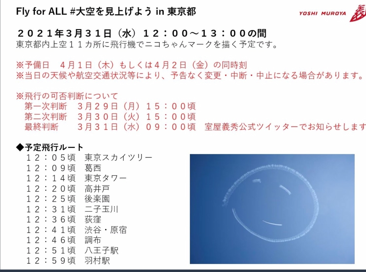 f:id:yuzuzanmai:20210328194835j:plain