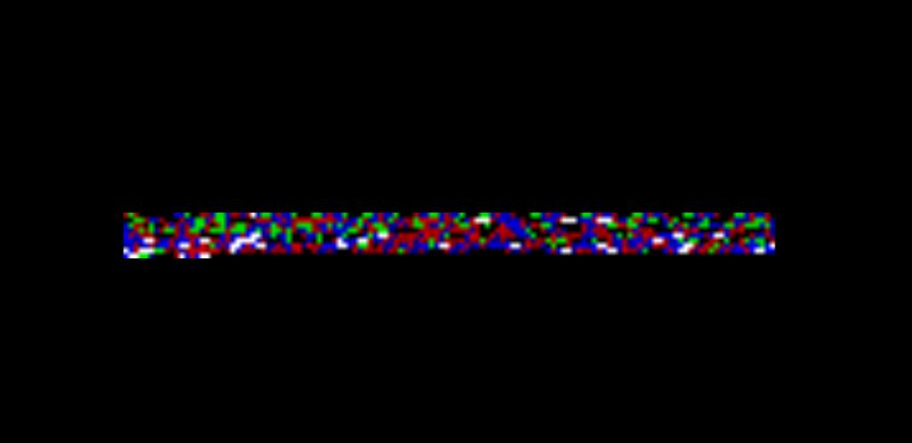 f:id:ywkw1717:20171111010713p:plain