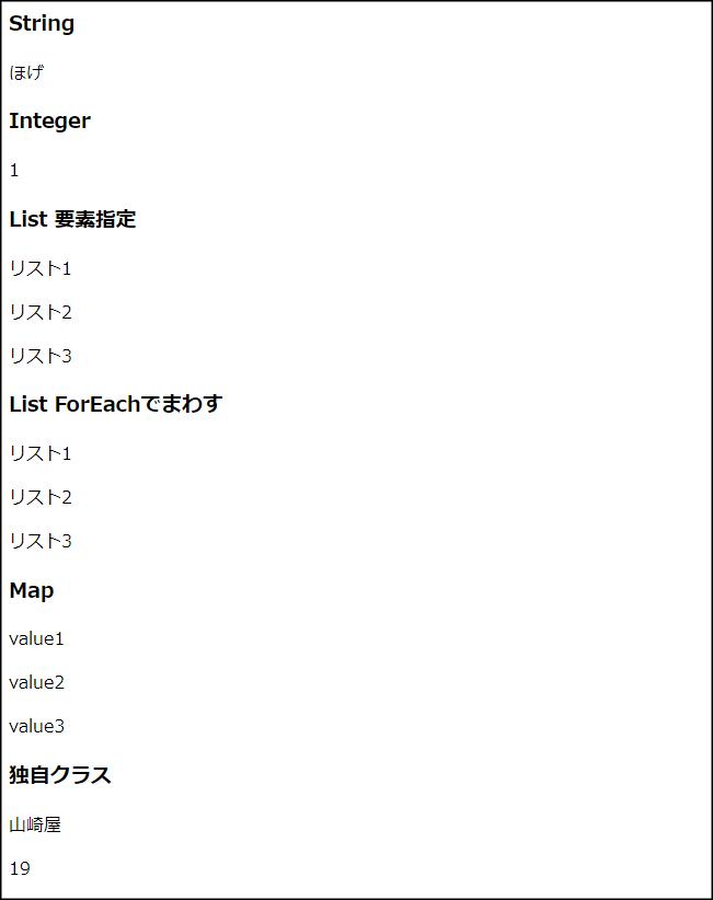 f:id:yyama1556:20171209165941p:plain