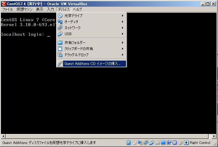 f:id:yyama1556:20180210124239p:plain