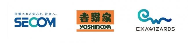 f:id:yyamaba:20180618123033j:plain