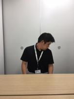 f:id:yyamagata:20160805182946p:plain