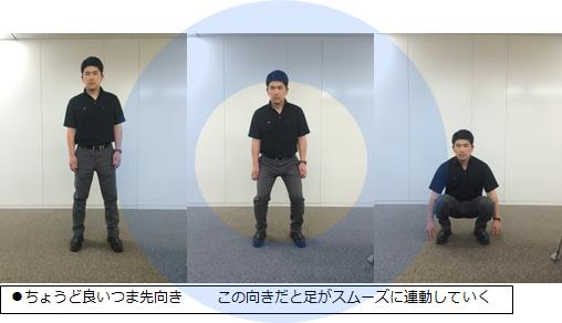 f:id:yyamagata:20160901211639p:plain