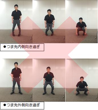 f:id:yyamagata:20160901211714p:plain