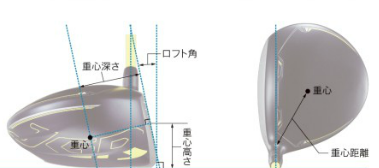 f:id:yyamagata:20161228151535p:plain