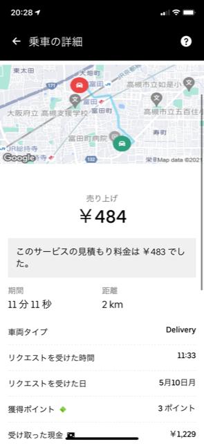 f:id:yynaoya:20210512203044p:plain