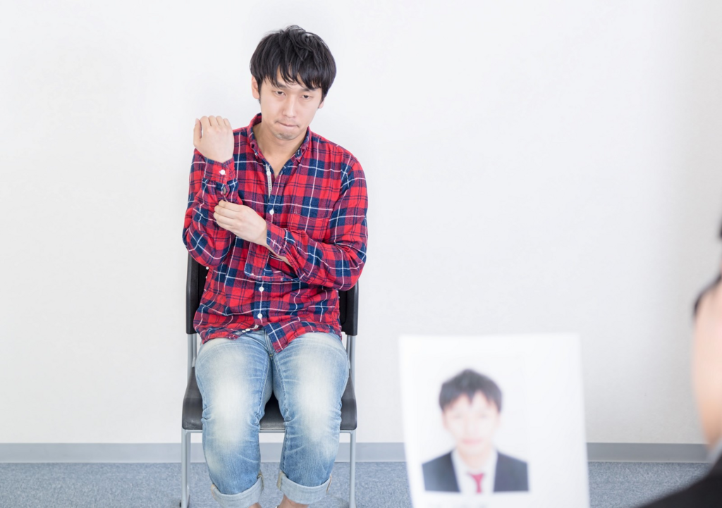 f:id:yyusukekun:20180301094744p:plain