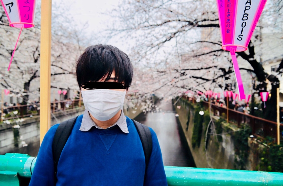 f:id:yyusukekun:20180326203017j:image