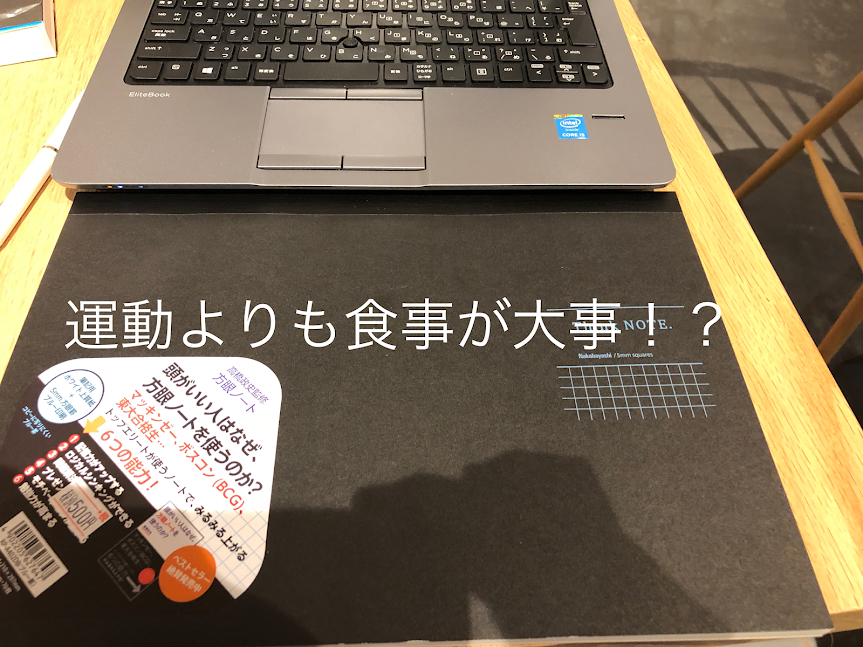 f:id:yyusukekun:20180414200028p:plain