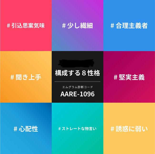 f:id:yyusukekun:20180420145320p:plain
