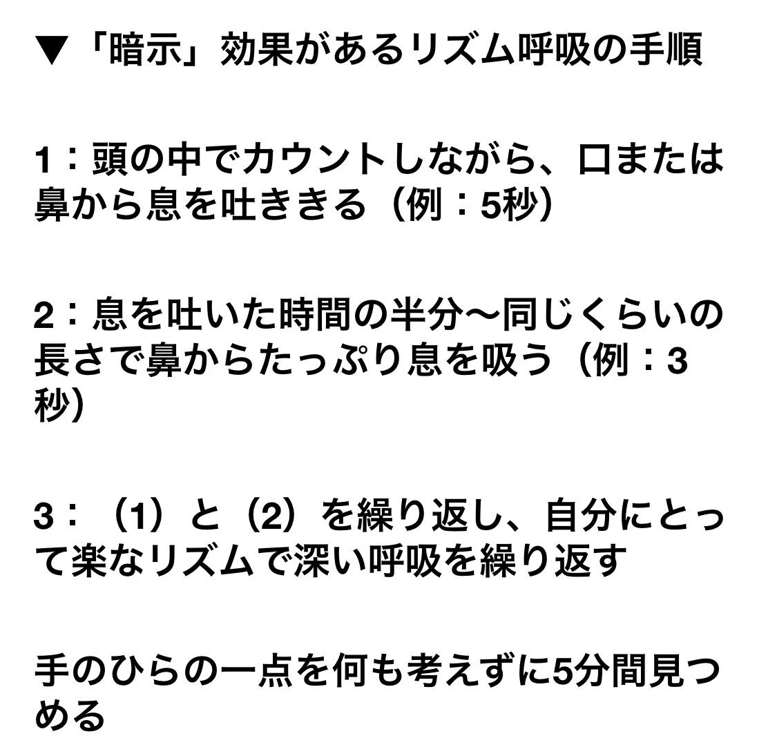 f:id:yyusukekun:20180423171011j:image