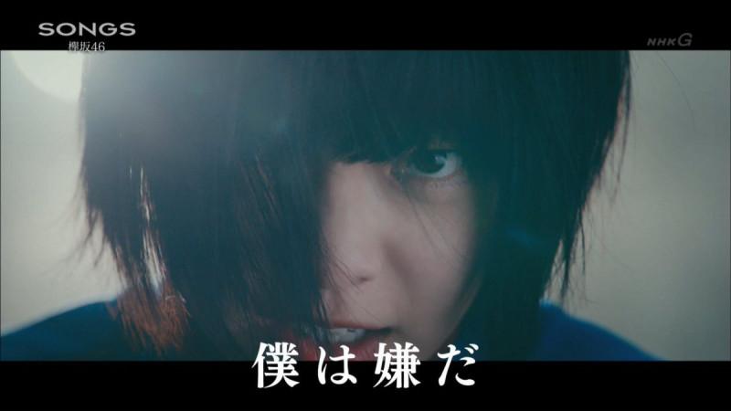 f:id:yyusukekun:20180427101950p:plain
