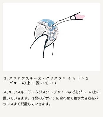 f:id:yyusukekun:20180514165214p:plain