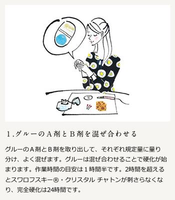 f:id:yyusukekun:20180514165248p:plain