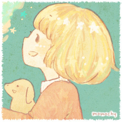 f:id:yyusukekun:20180625100204p:plain