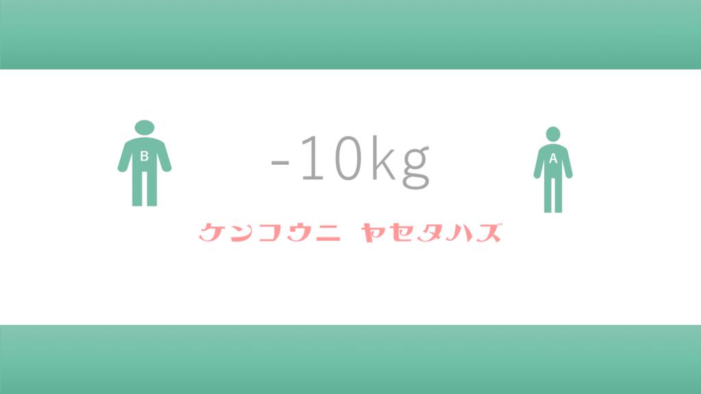 f:id:yyusukekun:20180803142354p:plain