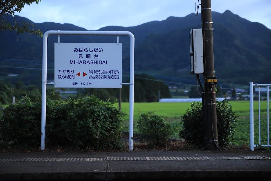 f:id:yyusukekun:20180827114727j:plain