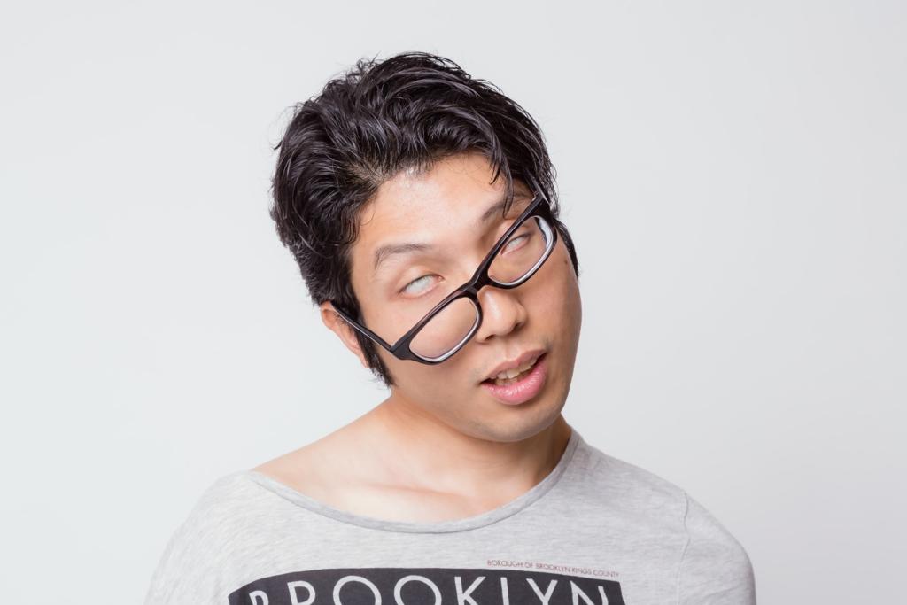 f:id:yyusukekun:20181011181921p:plain