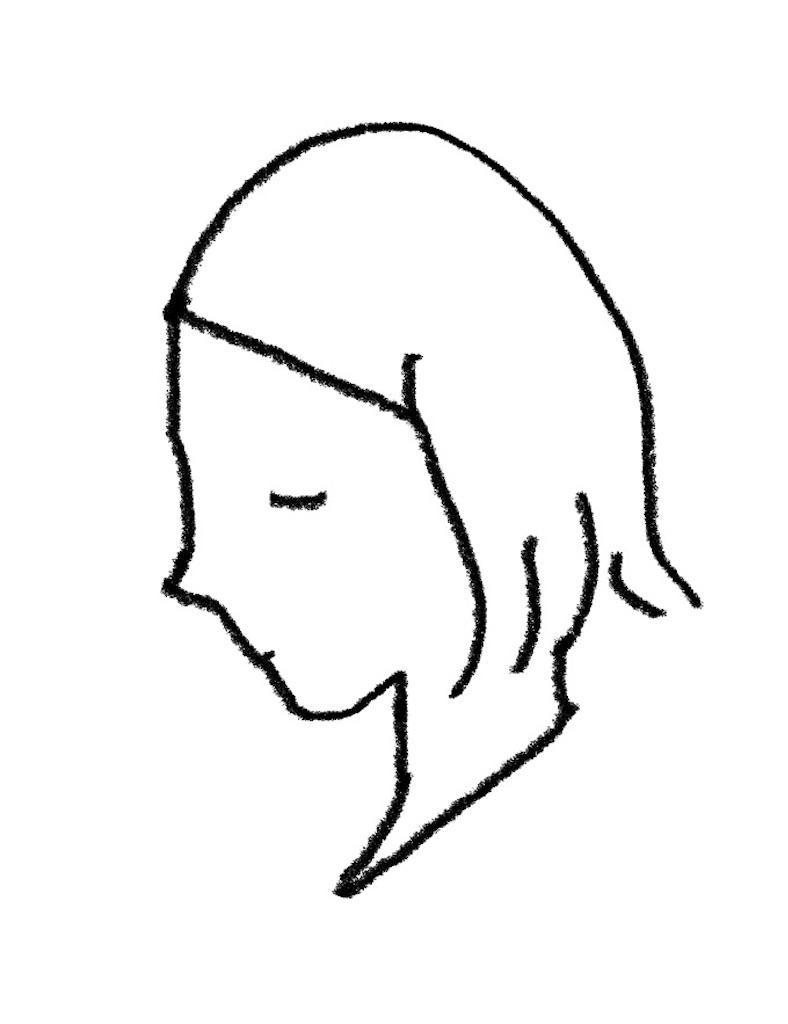 f:id:yyy_note:20210117191432j:plain